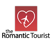 the-romantictourist-03