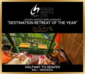 asia-awards-destination